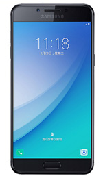 Sell Samsung Galaxy C5 Pro SM-C5010