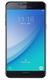 Sell Samsung Galaxy C5 Pro SMC5010