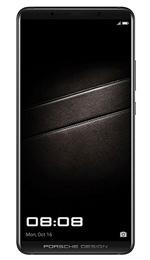 Sell Huawei Mate 10 Pro Porsche Design BLA-AL00