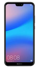 Huawei P20 Lite ANE-AL00
