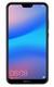 Sell Huawei P20 Lite ANELX3