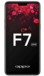 Sell OPPO F7 CPH1819 - Recycle OPPO F7 CPH1819