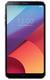 Sell LG G6 H870AR