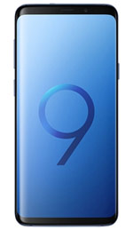 Samsung Galaxy S9 Plus SM-G965F 128GB