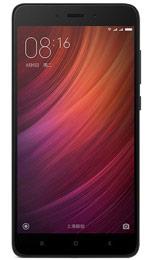 Xiaomi Redmi Note 4 2016102