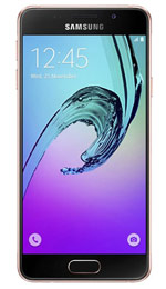 Sell Samsung Galaxy A3 (2016) SM-A310M DS