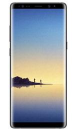 Samsung Galaxy Note8 SM-N9500 128GB