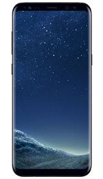 Sell Samsung Galaxy S8 plus SM-G955F 128GB