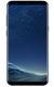 Sell Samsung Galaxy S8 plus SMG955F 128GB
