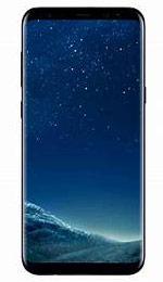 Samsung Galaxy S8 plus SM-G955FD 128GB