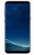 Sell Samsung Galaxy S8 plus SMG955FD 128GB