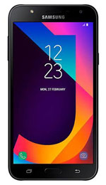 Samsung Galaxy J7 Core SM-J701F DS