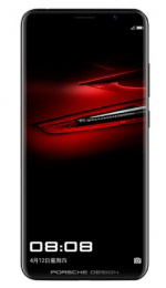 Sell Huawei Mate RS Porsche Design NEOL29 - Recycle Huawei Mate RS Porsche Design NEOL29