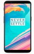 Sell OnePlus OnePlus 5T A5010