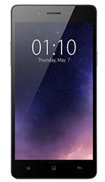 Sell OPPO Mirror 5 A51w