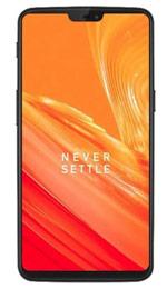 OnePlus OnePlus 6 A6003