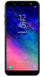 Sell Samsung Galaxy A6 SM-A600FN