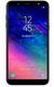 Sell Samsung Galaxy A6 SMA600P