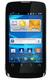 Sell Huawei Turkcell T10