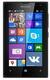 Sell Microsoft Lumia 435 RM1071