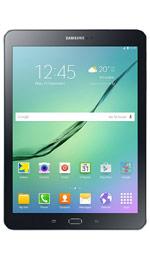 Samsung Galaxy Tab A 8 0 (2017) Cellular SM-T385