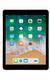 Sell Apple iPad 6 Cellular 128GB