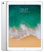 Apple iPad Pro 12 9-inch Cellular (2017) 512GB