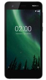 Nokia Nokia 2 TA-1007