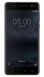 Sell Nokia Nokia 5 TA1024 - Recycle Nokia Nokia 5 TA1024