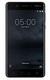 Sell Nokia Nokia 5 TA1024