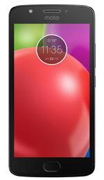 Sell Motorola Moto E4 XT1761 - Recycle Motorola Moto E4 XT1761