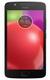 Sell Motorola Moto E4 XT1761