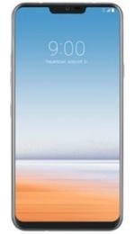 Sell LG G7 LMG710EMW - Recycle LG G7 LMG710EMW