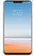 Sell LG G7 LMG710EMW
