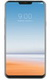 Sell LG G7 Plus LMG710EAW