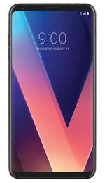 Sell LG V30 Plus L01K - Recycle LG V30 Plus L01K