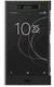 Sell Sony Xperia XZ1 701SO