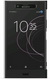 Sell Sony Xperia XZ1 SOV36