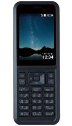 Sell Seiko 602SI