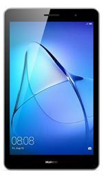 Sell Huawei MediaPad T3 KOB-L09