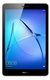 Sell Huawei MediaPad T3 KOBL09