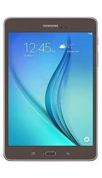Samsung Galaxy Tab A 8 0 (2017) Cellular SM-T385C