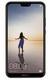 Sell Huawei P20 Lite ANELX1