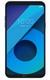 Sell LG Q6 Plus LGMX600SP