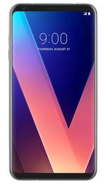 Sell LG V30 VS996R