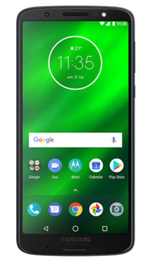 Sell Motorola Moto G6 Play XT1922-4