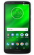 Sell Motorola Moto G6 Plus XT19266