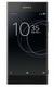 Sell Sony Xperia XA1 Plus G3423
