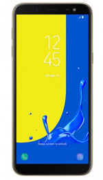 Sell Samsung Galaxy J6 SM-J600G DS
