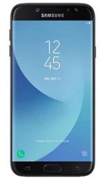 Sell Samsung Galaxy J7 Duo SM-J720F DS